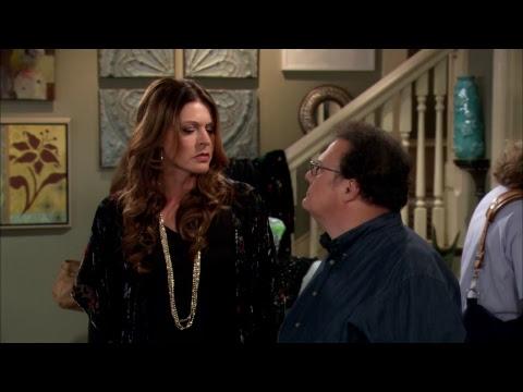 Hot in Cleveland Season 2 Live | Full Episodes | Hunnyhaha