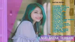 Video LAGU BATAK TERBARU  - LAGU BATAK PALING DICARI MP3, 3GP, MP4, WEBM, AVI, FLV Mei 2018
