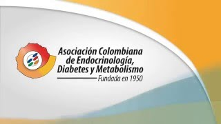 Video Corporativo - Asociación Colombiana de Endocrinología