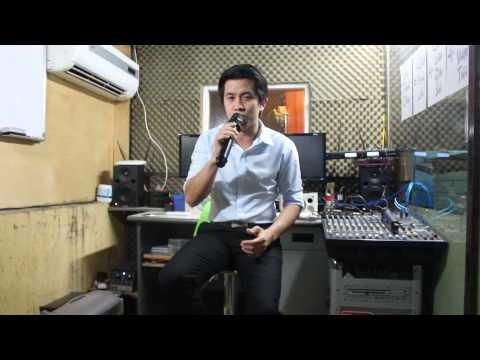 Kẻ ở miền xa xa - Trần Lâm hát Live cực hay
