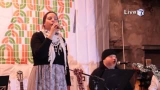 20. Княжевската Група - Пуста Младост (LiveBOX_София_09.12.2013г.)