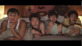 Nonton Aof Natty Ken                                                  Ost  Virgin Am I   Film Subtitle Indonesia Streaming Movie Download