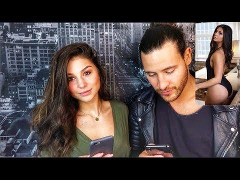 So lernst du Frauen über instagram kennen! / Dating Tipps für Männer