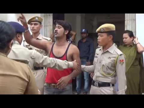 Video Makhi rani sex Recket arrested jogendranagar theke