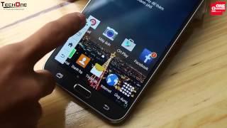 TechOne's Channel - Top 5 Smartphone Giá Từ 6 Đến 8 Triệu Bán Chạy Nhất
