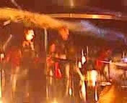 Video grupo tradição caldas country 2007 download in MP3, 3GP, MP4, WEBM, AVI, FLV January 2017