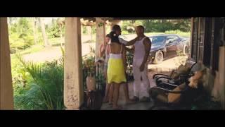 Wiz Khalifa - See You Again (A Paul Walker Tribute)