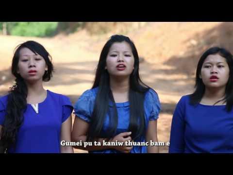 Video Tingkauh Kaidai download in MP3, 3GP, MP4, WEBM, AVI, FLV January 2017