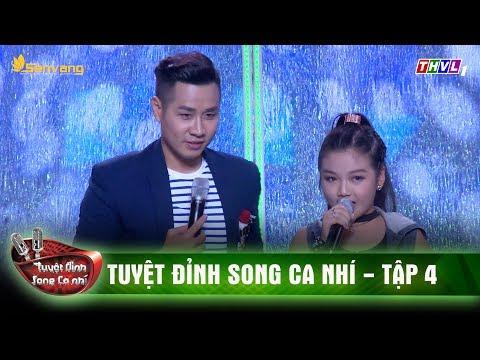 Thu Trang, Dương Triệu Vũ 'diễn bất chấp' trên sân khấu vì cô bé 12 tuổi hát rock