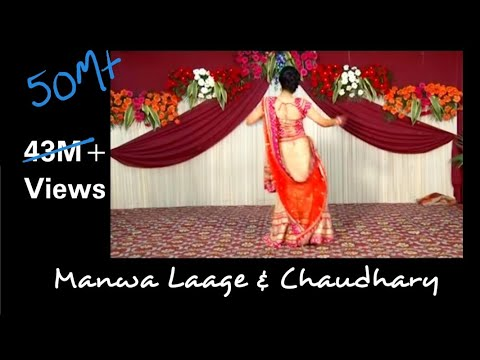 Video Most beautiful bridal dance download in MP3, 3GP, MP4, WEBM, AVI, FLV January 2017