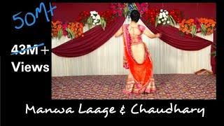 Video Most beautiful bridal dance MP3, 3GP, MP4, WEBM, AVI, FLV Januari 2019