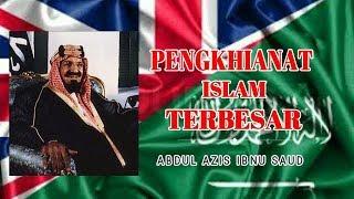 Video Imran Hussein - Betrayer Of Islam (Subtitle Indonesia) MP3, 3GP, MP4, WEBM, AVI, FLV Maret 2018