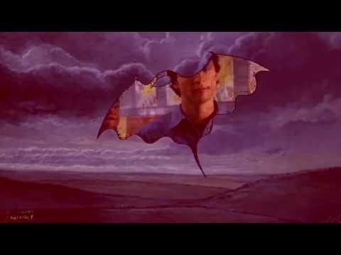 Super Sharknado Trailer no 6