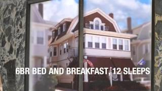 http://rentalo.com Chalet Vacation Rentals Ocean City NJ, Visit RENTALO to save time finding vacation rentals. Cabin for Rent in Ocean City NJ, Home Rental V...