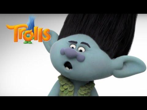 Trolls (Viral Video 'Sandwiches')