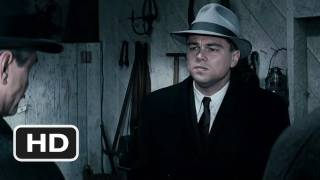 Nonton J  Edgar  5 Movie Clip   Where S The Ransom Note   2011  Hd Film Subtitle Indonesia Streaming Movie Download