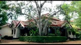 Habaraduwa Sri Lanka  city images : Sri Mathie Villa, Habaraduwa, Sri Lanka