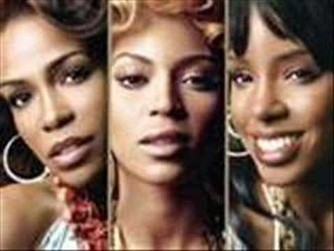 Video Destiny's Child - Cater To You (Remix) download in MP3, 3GP, MP4, WEBM, AVI, FLV January 2017