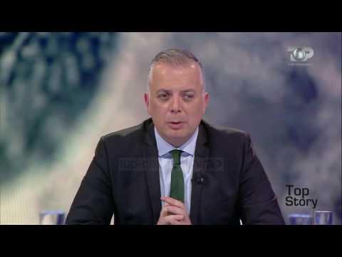 Top Story: Shqiperia Vendos, Pjesa 2 - 15/06/2017