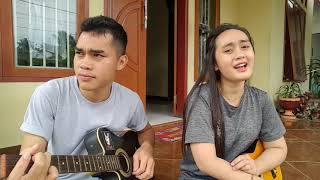 Sio Ado - Cover by Ebby Rusdin