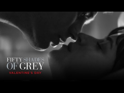 Fifty Shades of Grey (TV Spot 'Romance')