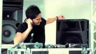 دانلود موزیک ویدیو Lalarme Di Discotequa (feat. Base) اشکان کوشان