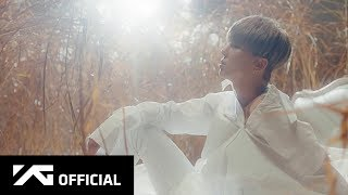 Download Lagu MINO(송민호) - '아낙네 (FIANCÉ)' M/V Mp3