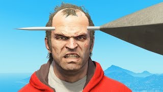 Video TOP 500 FUNNIEST FAILS IN GTA 5 MP3, 3GP, MP4, WEBM, AVI, FLV September 2019