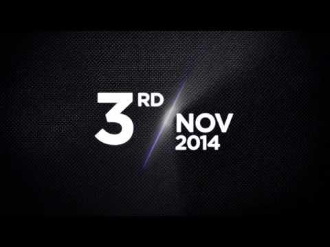 Vídeos de 'Valentino Rossi podría desarrollar la nueva Yamaha R1 2015'