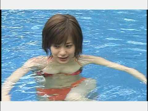 宮崎瑠依の画像 p1_12