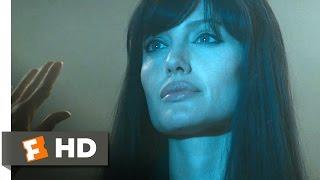 Nonton Salt  2010    Assassination Scene  4 10    Movieclips Film Subtitle Indonesia Streaming Movie Download