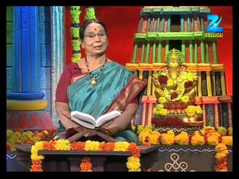 Gopuram - Episode 1278 - July 31  2014 31 July 2014 05 PM