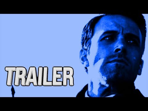 State Of Play (2009) | Trailer (English) Feat. Ben Affleck & Russell Crowe