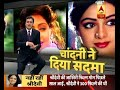 I will always regret that I couldnt work with Sridevi: Director Madhur Bhandarkar to ABP - Video