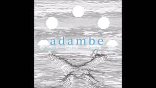 Video Adambe - Standardní nirvána všedního dne