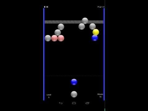 Video of NR Shooter™ - Bubbles Game