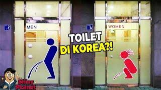 Video Inilah Keunikan Korea Selatan yang Jarang Orang Tau MP3, 3GP, MP4, WEBM, AVI, FLV Desember 2018