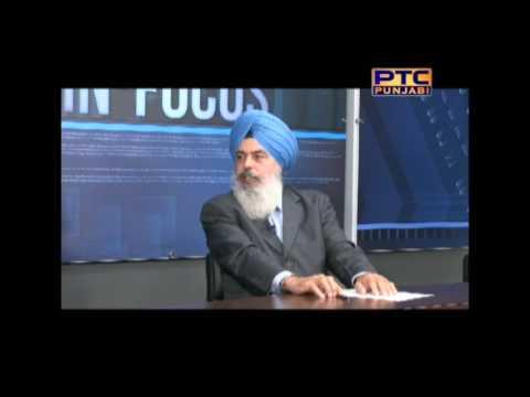 In Focus # 179 | Punjab Vidhan Sabha Election 2017