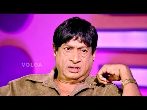 Baadshah Jabardasth Comedy - Meet The Star Muka Muki With Revenge Nageswararao