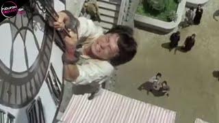 Video 5 Adegan Paling Berbahaya Yang Hampir Merenggut Nyawa Jackie Chan MP3, 3GP, MP4, WEBM, AVI, FLV Mei 2019
