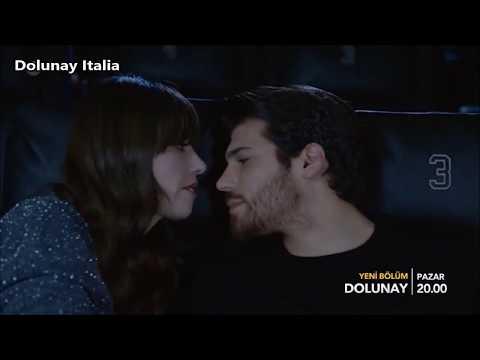 Dolunay promo 18a puntata (1)