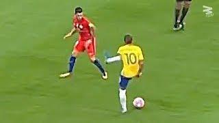 Video Best 50 Fake Skills & Tricks In Football MP3, 3GP, MP4, WEBM, AVI, FLV Mei 2019