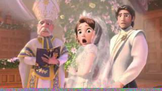 Nonton Tangled Ever After  2012  Flv Film Subtitle Indonesia Streaming Movie Download
