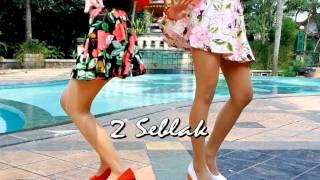 Video 2 Seblak - Hey Saha Anjeun  (official video clip) MP3, 3GP, MP4, WEBM, AVI, FLV November 2017