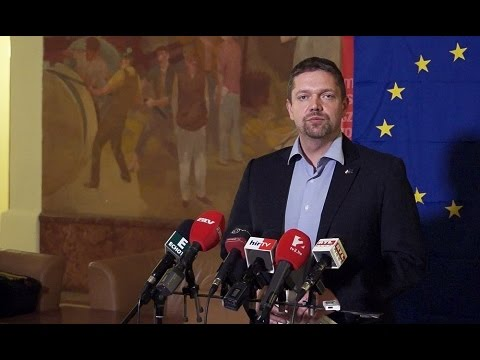 Orbán Viktor elárulta a magyar nemzeti érdeket