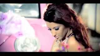Video Youtube de Mona Amarcha  منى أمرشا