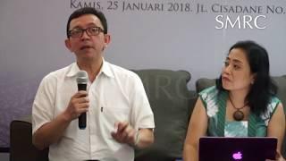 Video PENILAIAN PUBLIK NASIONAL TENTANG LGBT - Dr. Ryu Hasan  (Neuroscientist) MP3, 3GP, MP4, WEBM, AVI, FLV Oktober 2018