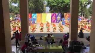 Video Kidapawan City Street Dancing Feb 2016 - Amas MP3, 3GP, MP4, WEBM, AVI, FLV Desember 2017