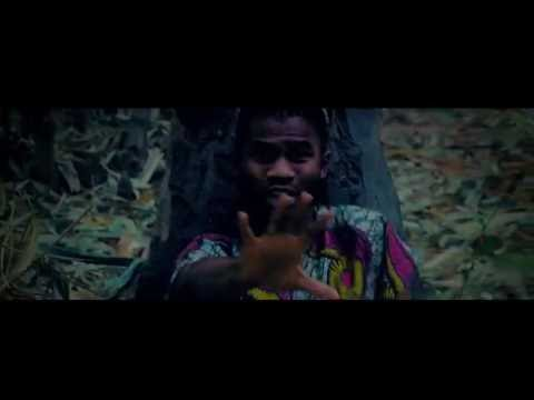Dhaaw | Short Film | African Horror | Teaser