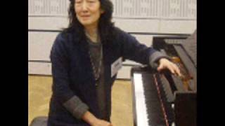 Download Lagu Mozart- Piano Sonata in C major, K. 279- 1st mov. Allegro Mp3
